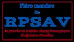 Logo-membre-RPSAV-onlyTR-768x433