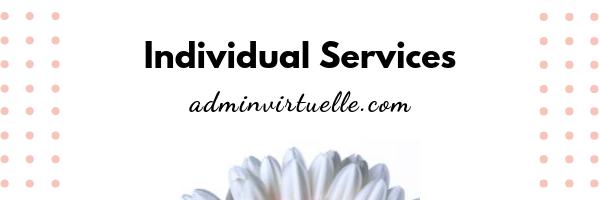 _Nouveaux Services